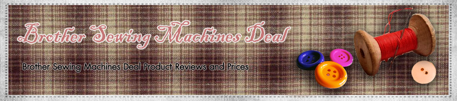 xl 5600 sewing machine