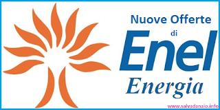 costo-enel-energia-per-un-kwh-consumi