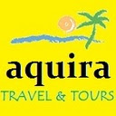 Aquira Travel