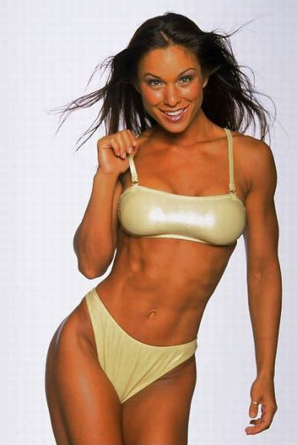 female fitness, female fitness model, women fitness models, hottest fitness women