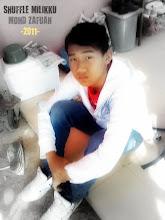 zafuan