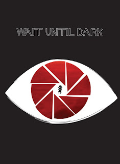 "Theatre Review | ""Wait Until Dark"" @ Triad Stage"