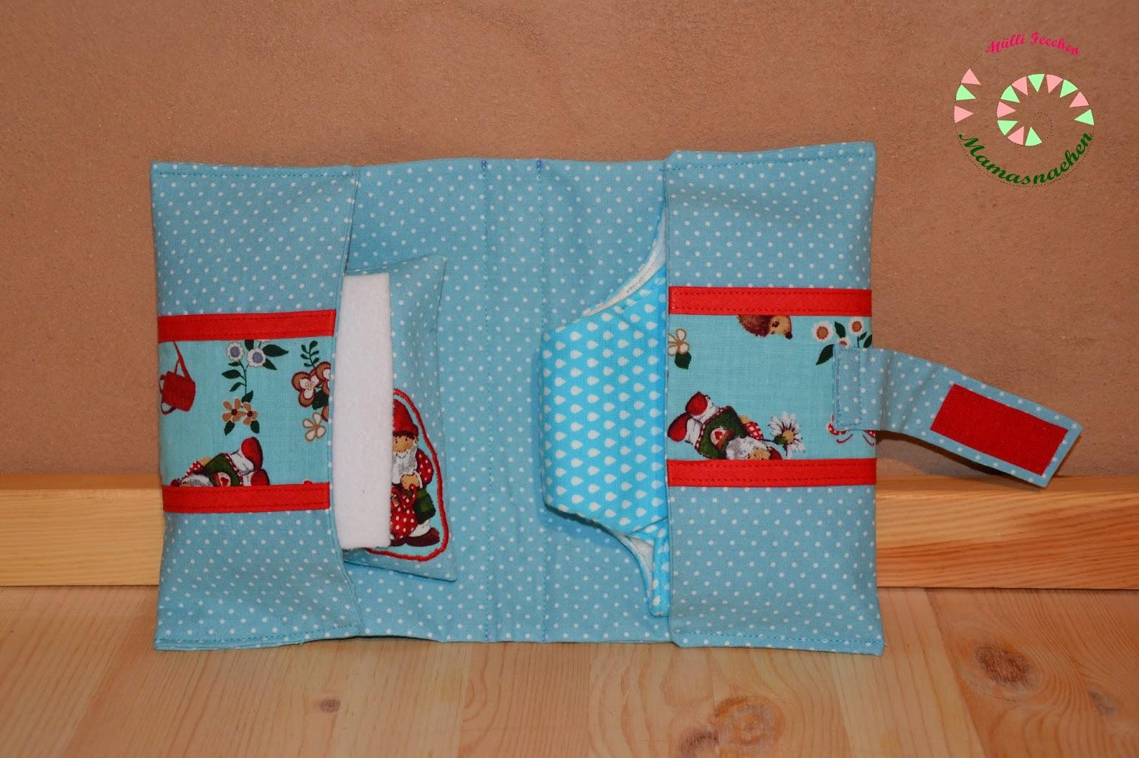 mama n hblog weihnachtsgeschenke puppenwickelset. Black Bedroom Furniture Sets. Home Design Ideas