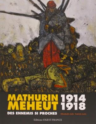 http://www.francenetinfos.com/la-guerre-les-artistes-des-ennemis-si-proches-64484/