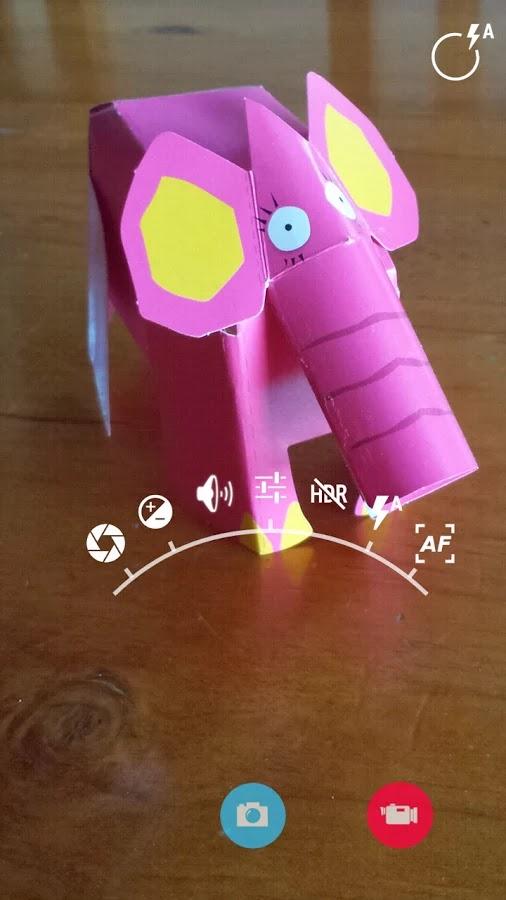 Snap Camera HDR v6.1.0