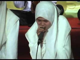 Busyrolana - Muhasabatul Qolbi