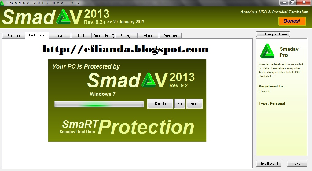 Download+Smadav+terbaru+rev+9.2+++Serial+Number.jpg