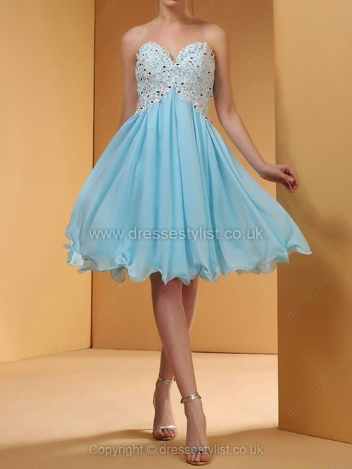 blue prom dress,bridal dresses, bridesmaid dresses, celebrity dresses, cheap wedding dresses, Cocktail dresses, dresses, dressestylist, dressestylistreview, evening dresses, LBD, mermaid dresses, prom dresses, wedding dresses online, mother of bride dresses, mother of bride shoes, bridal dresses, bridesmaid dresses, celebrity dresses,beauty , fashion,beauty and fashion,beauty blog, fashion blog , indian beauty blog,indian fashion blog, beauty and fashion blog, indian beauty and fashion blog, indian bloggers, indian beauty bloggers, indian fashion bloggers,indian bloggers online, top 10 indian bloggers, top indian bloggers,top 10 fashion bloggers, indian bloggers on blogspot,home remedies, how to