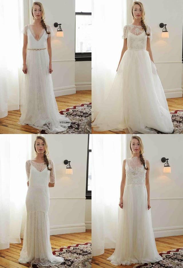 Discount Wedding Dress Stores In San Diego Overlay Wedding Dresses