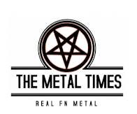 THE METAL TIMES SPOTIFY