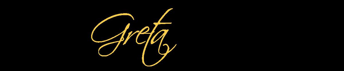 Greta kodublogi