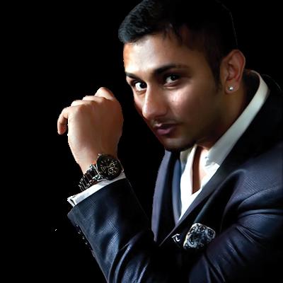 A to Z Hindi Songs Karaokes List  Download Karaoke Musics