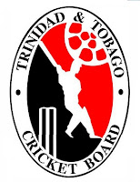 Live Match Trinidad and Tobago Vs Sunrisers Hyderabad - 7th Group Stage Match - 24th September, 2013