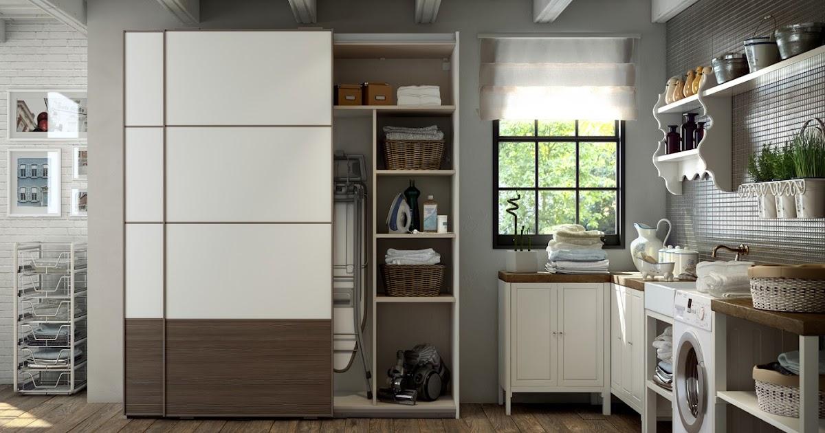Decoraci n f cil dise ar tu armario a medida ideal - Disenar un armario empotrado ...
