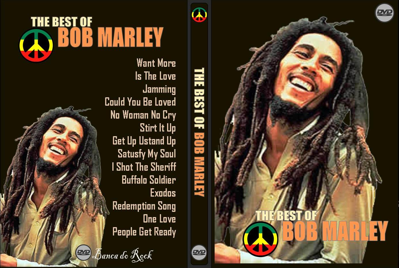 "life of bob marley Bob marley quotes 139,823 likes 544 talking about this all of the amazing bob marley quotes""every man gotta right to decide his own destiny"" – bob."