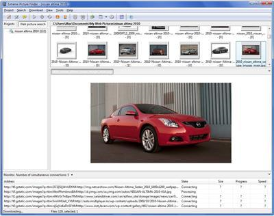 ExiSoft-Extreme-Picture-Finder-3.26.1.1
