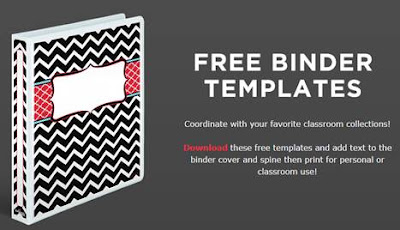 Professional Binder Cover Template Fun binder cover templates