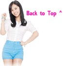 Back to top - Yuri