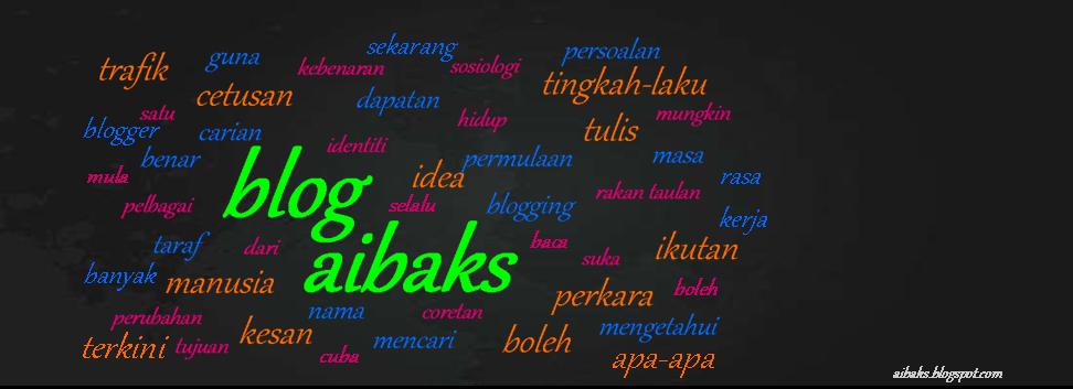 aibaks