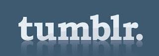Tumblr Blog Apps Uygulaması