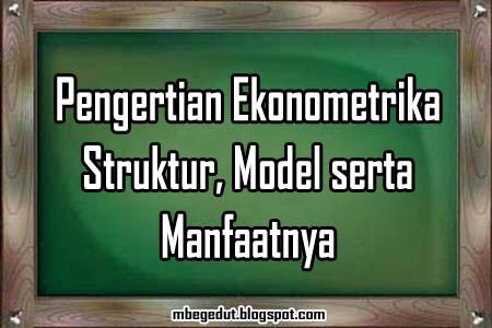 ilmu ekonometrika, pengertian ekonometrika, definisi ekonometrika, ekonometrika menurut para ahli, pengertian ekonometrika menurut, metode ekonometrika, manfaat ekonometrika, tujuan ekonometrika, fungsi ekonometrika, dasar ekonometrika, konsep ekonometrika, pakar ekonometrika, ahli ekonometrika