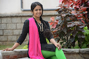 avika gor sizzling photo shoot-thumbnail-3