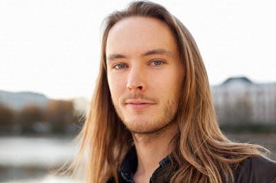 cortes-de-cabelo-masculino-longo-post
