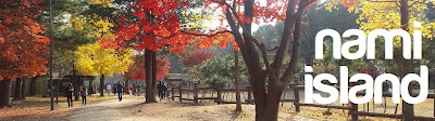 http://s208.photobucket.com/user/ihcahieh/library/GANGWON%20-%20Nami%20Island
