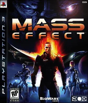 Mass-Effect-1.jpg