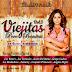 VA - Viejitas Pero Bonitas Vol.3 [2016][MEGA][2CDs]