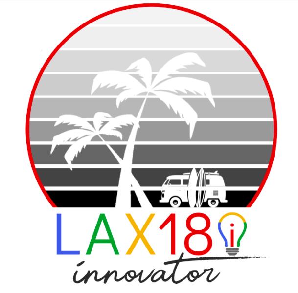 LAX18