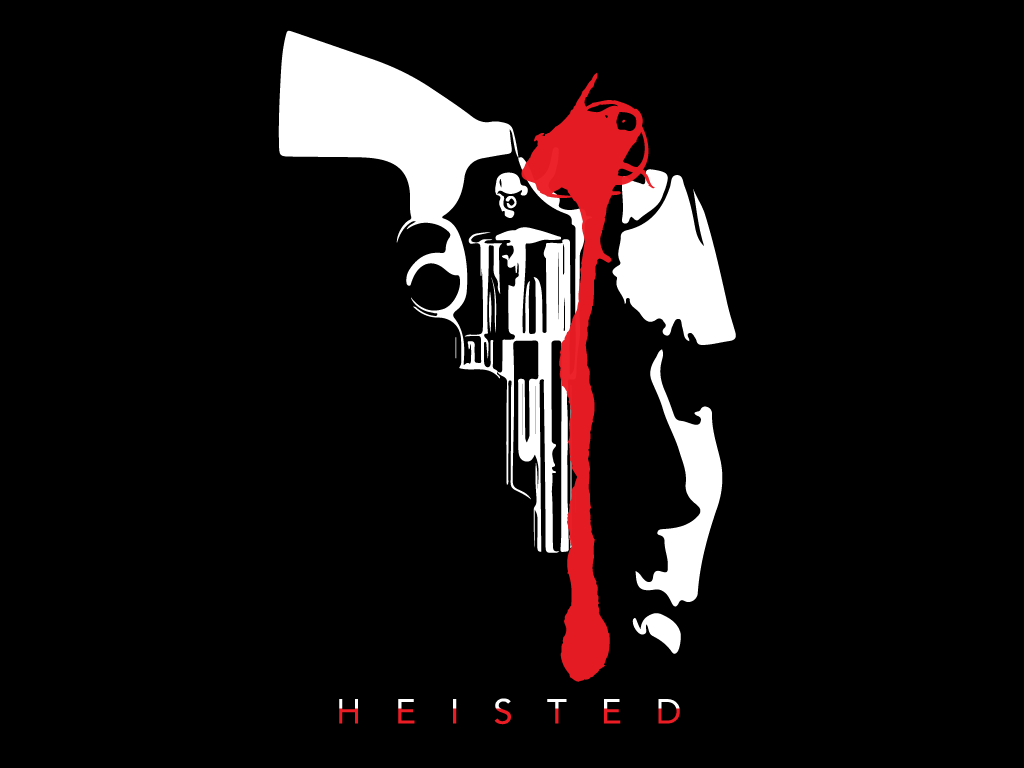 https://www.kickstarter.com/projects/getpaulhoward/heisted