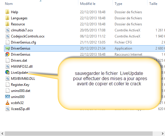 Download the Auslogics BitReplica Crack TI-MI-KI-B9 Torrent or choose other