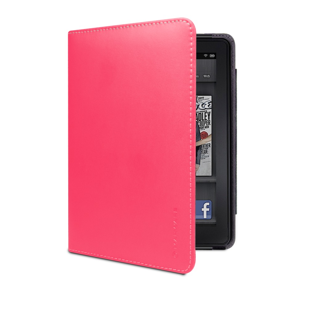 Kindle fire case amazon for Amazon casa