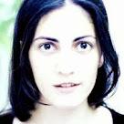 Rosa Maria Paya