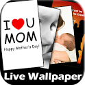 Make Your Mother Happy On This Mothers Day With Cards, Quotes And Wallpapers 3