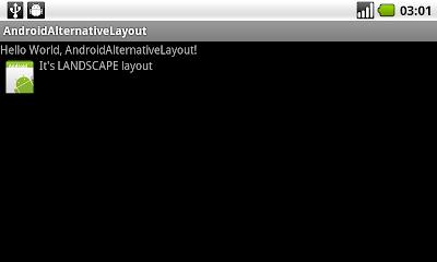 /res/layout-land/main.xml