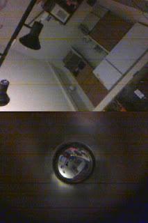 peephole01.jpg