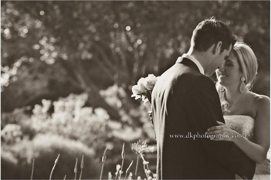 DK Photography Slideshow-0224 Tania & Josh's Wedding in Kirstenbosch Botanical Garden  Cape Town Wedding photographer