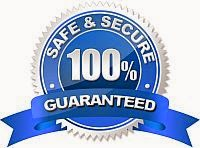 Guarantee and Secure