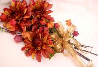 Ethereal halter beads red sweetheart knee length ruffles empire mother of bride cream wedding dresses