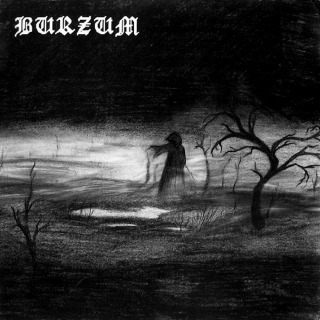 Burzum - Feeble Screams Pt. I