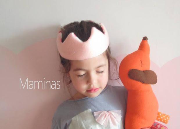 Maminas