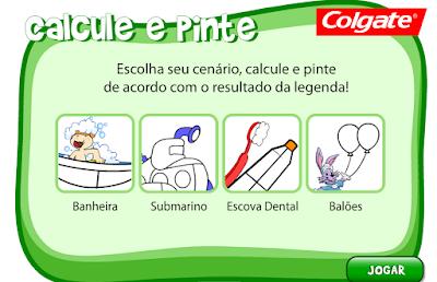 http://websmed.portoalegre.rs.gov.br/escolas/obino/cruzadas1/corpo/calcule_pintar.swf