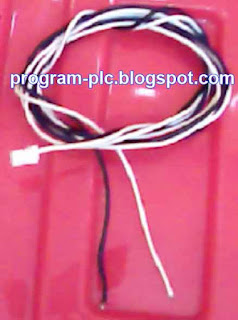 External Analog Cable