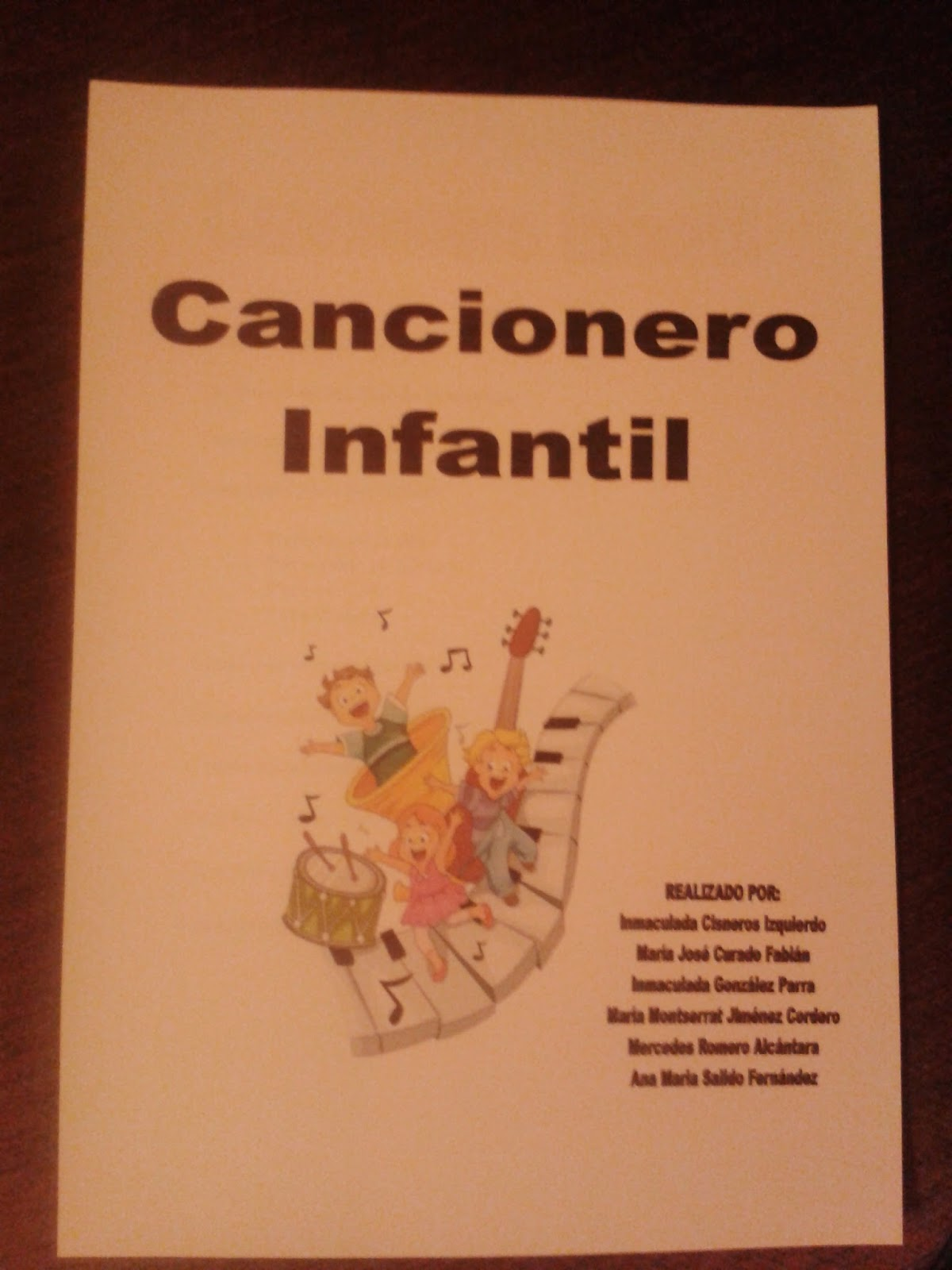 http://colaboraeducacion.juntadeandalucia.es/educacion/colabora/documents/13502559/7b8f0695-e4d9-4e48-bb84-8c8152916d67