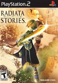 Free Download Games Radiata Stories ps2 iso untuk komputer full version gratis unduh dijamin work zgaspc