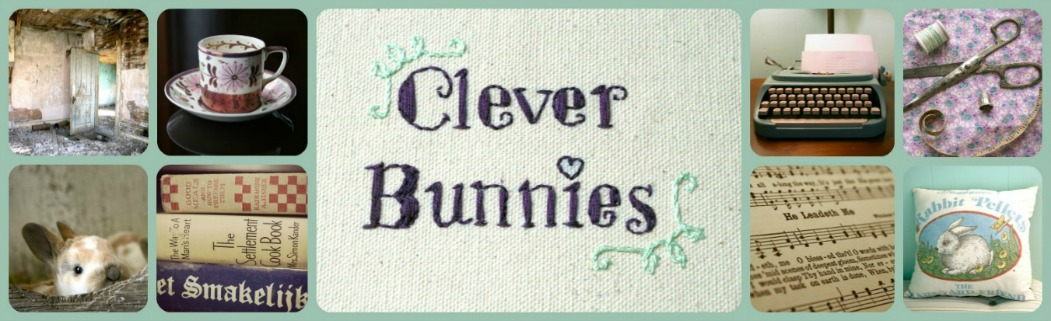 Clever Bunnies