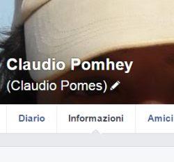 aggiungere soprannome facebook