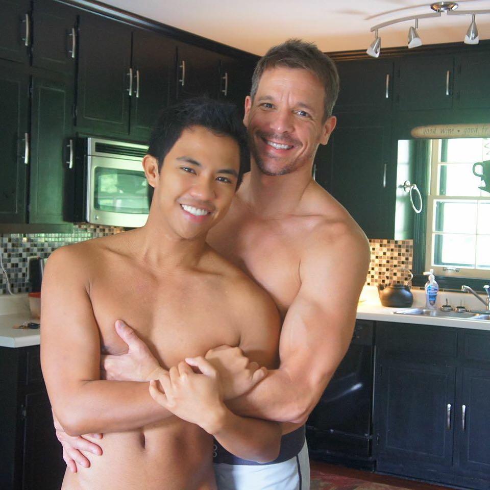 you want Buscador de parejas win get dominate the